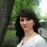 ******* Алла Ивановна