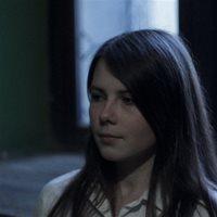 ****** Елизавета Романовна