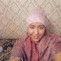 ******** Махфуза Уринбаевна