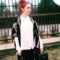 Репетитор, Москва, улица Миклухо-Маклая, Беляево, Екатерина Александровна