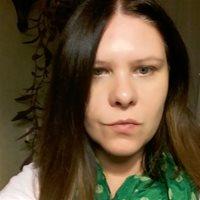 Екатерина Геннадьевна, Домработница, Москва,Зеленоград, Зеленоград