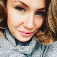 ******** Дарья Ильинична