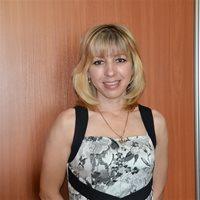 Елена Ивановна, Домработница, Москва, Затонная улица, Коломенская