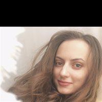 ****** Евгения Михайловна