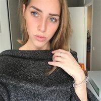 **** Стелла Викторовна