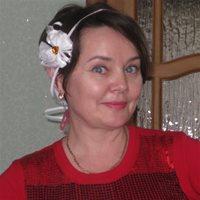 Няня, Москва, улица Коштоянца, Проспект Вернадского, Елена Рифовна