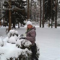 Ксения Николаевна, Домработница, Москва, Конный переулок, Шаболовская