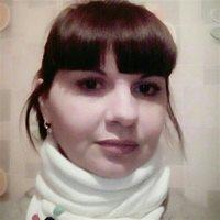 ***** Марина Викторовна