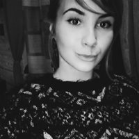 ******* Александра Ниловна