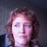 Наталья Борисовна, Домработница, Москва, улица Борисовские Пруды, Алма-Атинская