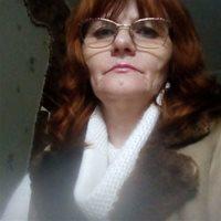 ********* Алёна Александровна