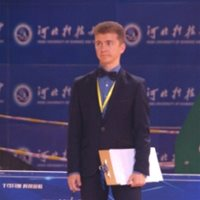 Евгений Михайлович, Репетитор, Москва,проспект Вернадского, Проспект Вернадского