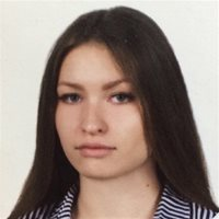 ********* Алина Алексеевна