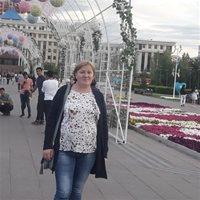 *********** Лариса Александровна