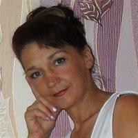 ***** Светлана Алексеевна