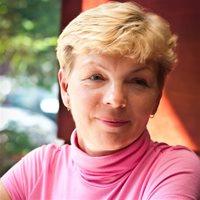 Анастасия Николаевна, Няня, Балашиха, улица Свердлова, Медвежьи озера