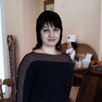********** Оксана Николаевна