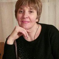Оксана Ивановна, Няня, Москва,Святоозёрская улица, Кожухово