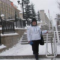 Светлана Борисовна, Сиделка, Москва,Талдомская улица, Дегунино Западное
