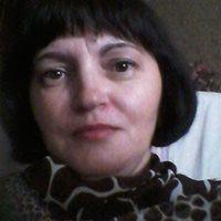 Людмила Михайловна, Домработница, Москва, улица 26 Бакинских Комиссаров, Юго-западная