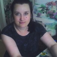 Елена Михайловна, Домработница, Наро-Фоминский район,Апрелевка,Августовская улица, Апрелевка