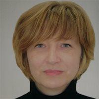 Ольга Евгеньевна, Домработница, Москва,Пролетарский проспект, Кантемировская