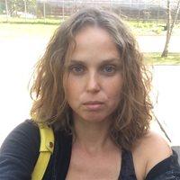 *********** Юлия Константиновна