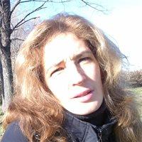 Наталия Игоревна, Няня, Москва, Алтуфьевское шоссе, Бибирево