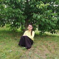 *********** Разият Султановна