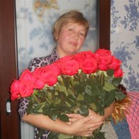 ************* Гульнара Рафаиловна