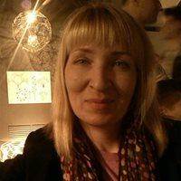 ********* Екатерина Юрьевна