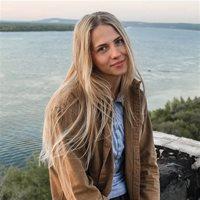******* Анастасия Борисовна