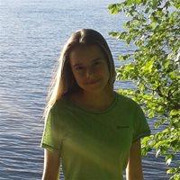 ********* Ксения Константиновна