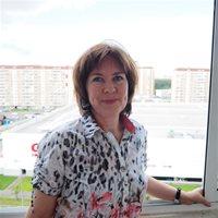 Няня, Москва,Святоозёрская улица, Кожухово, Ольга Юрьевна
