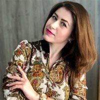 ******** Юлия Валерьевна