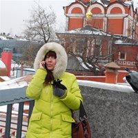 *********** Наталья Николаевна