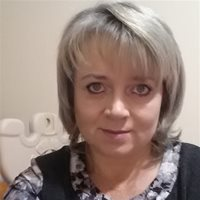 Няня, Казахстан,Алматы,улица Абдирова, Алмалинский район, Ольга Владимировна