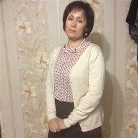 Оксана Николаевна, Няня, Балашиха, Пионерская улица, Железнодорожный