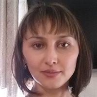 ******** Рано Усмоналиевна