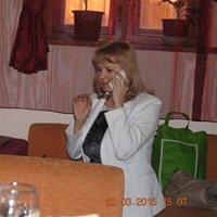 ******* Елена Анатольевна