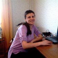 Мария Дмитриевна, Няня, Москва, шоссе Энтузиастов, Шоссе Энтузиастов