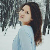 Мария Николаевна , Репетитор, Москва, улица 800-летия Москвы, Бескудниково