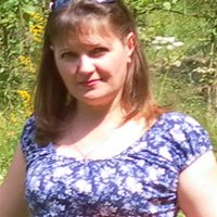 Наталья Викторовна, Домработница, Москва, Большая Черкизовская улица, Черкизовская