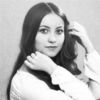 Надежда Валерьевна, Репетитор, Королёв,микрорайон Первомайский,Первомайская улица, Юбилейный
