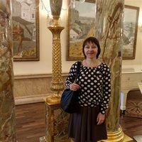 Репетитор, Москва,Россошанская улица, Улица Академика Янгеля, Наталья Леонидовна