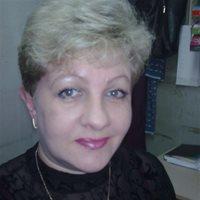 Оксана Анатольевна, Няня, Москва, Ясеневая улица, Домодедовская