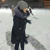 *********** Людмила Петровна
