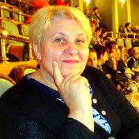 ************ Домникия Дмитриевна