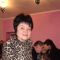 Окана Николаевна, Домработница, Москва, Саянская улица, Новогиреево