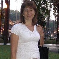 Надежда Анатольевна, Няня, Москва, Партизанская улица, Можайский район